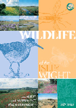 Wildlife of the Isle of Wight